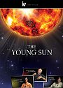 The Young Sun - VOD