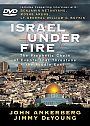 Israel Under Fire - DVD