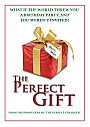 The Perfect Gift - DVD