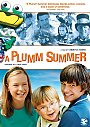 A Plumm Summer - DVD