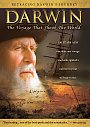 Darwin: The Voyage That Shook The World (200th Anniversary Special Edition) - DVD