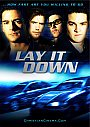 Lay It Down - DVD