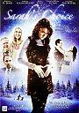 Sarahs Choice - DVD