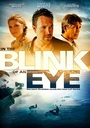 In The Blink Of An Eye - VOD