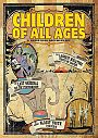 Children Of All Ages - DVD