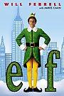 Elf  (2 Discs) - DVD