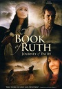 The Book Of Ruth: Journey Of Faith - VOD