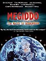 Megiddo: The March To Armageddon - DVD