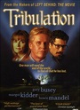 Tribulation - VOD
