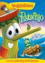 VeggieTales: Pistachio - The Little Boy that Woodnt - DVD