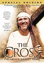 The Cross - DVD