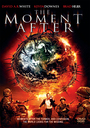 Moment After (2009) - VOD