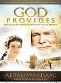 God Provides: Abraham and Isaac - DVD