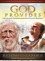 God Provides: Rich Man and Lazarus - DVD