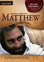 The Gospel According to Matthew - Part 1 - VOD