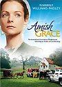 Amish Grace - DVD