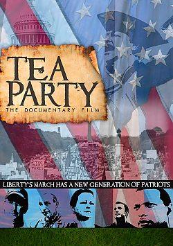 Tea Party: The Documentary