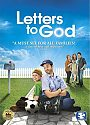 Letters to God - DVD
