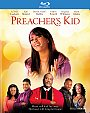 Preachers Kid - Blu-ray