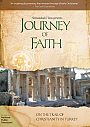 Journey of Faith: On the Trail of Christianity in Turkey - VOD