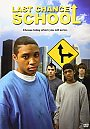 Last Chance School - DVD