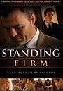 Standing Firm - VOD