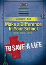 Dare to Make A Difference - Book