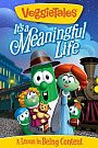 VeggieTales: Its a Meaningful Life - DVD