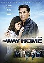 The Way Home - DVD