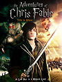 The Adventures of Chris Fable - VOD