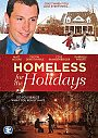 Homeless for the Holidays - VOD