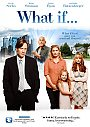 What If - DVD