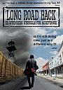 Long Road Back - DVD