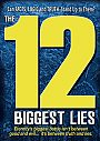 The 12 Biggest Lies - VOD