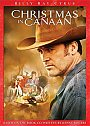 Christmas in Canaan - DVD