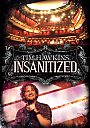 Tim Hawkins: Insanitized - DVD