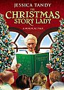 The Christmas Story Lady - VOD