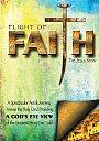 Flight of Faith - DVD