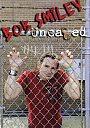 Bob Smiley: Uncaged - DVD