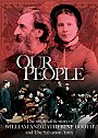 Our People: The Story of William and Catherine Booth - VOD