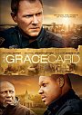 The Grace Card - DVD