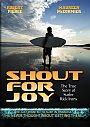 Shout for Joy - VOD