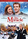 Mrs. Miracle - DVD