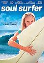 Soul Surfer - DVD