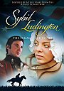 Sybil Ludington: The Female Paul Revere - DVD