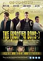 The Frontier Boys - DVD