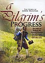 Pilgrims Progress: The Story of John Bunyan - DVD