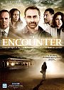 The Encounter - VOD