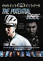 The Potential Inside - VOD