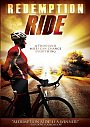 Redemption Ride - DVD